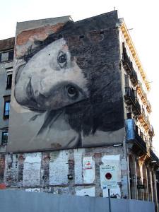 Barcelona_wall_drawing